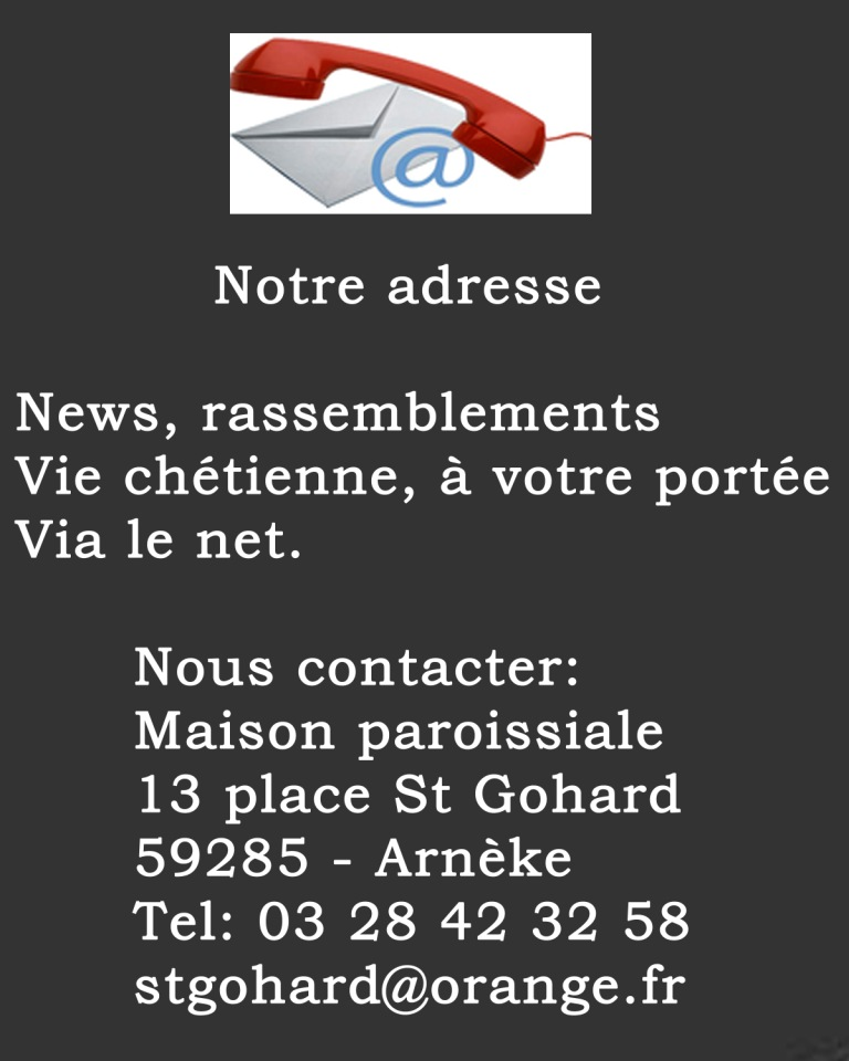 News rassemblements bon copie